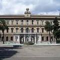 Regione Puglia finanzia 18 borse di ricerca per il rafforzamento della PA