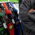 «Benzinai, non fate i furbetti!»