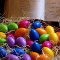 Buona Pasqua da EdiLife