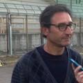 Antonio Valente saluta la Fortis Murgia