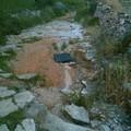 Via delle Fornaci