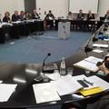 Vinitaly e Commissione Politiche Agricole