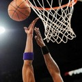 Virtus Basket, sabato si riparte
