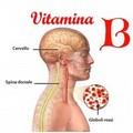 Vitamine B