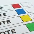 Il nuovo software del circuito Life dedicato alle elezioni 2010