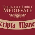 Fiera del libro medievale - Scripta Manent