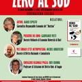 """""""Zero al Sud """", libro del giornalista Marco Esposito"""