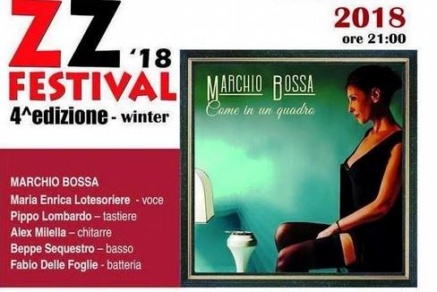 Marchio Bossa