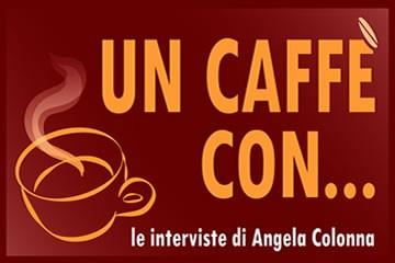 caffe con icona