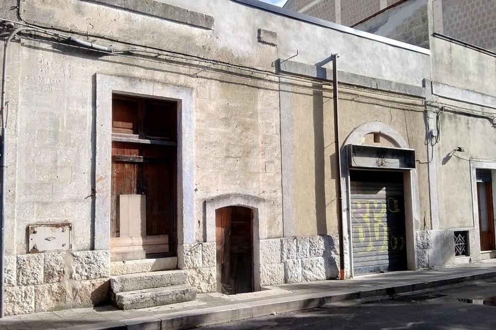 centro anziani
