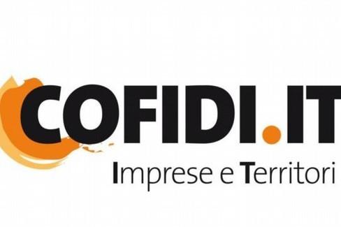 cofidi.it