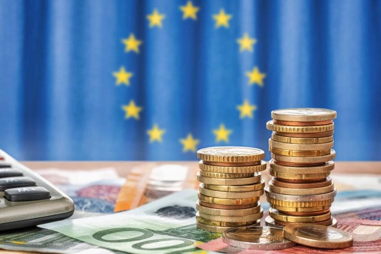 Fondo Finanziamento del Rischio – Tranched cover