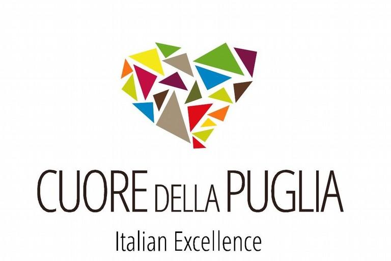 Cuore della Puglia