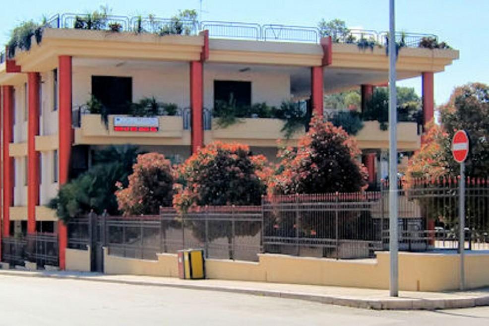 istituto de nora