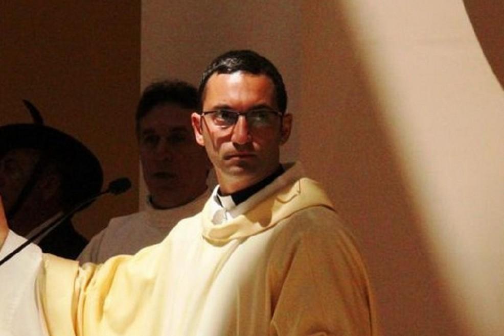Don Nunzio Falcicchio