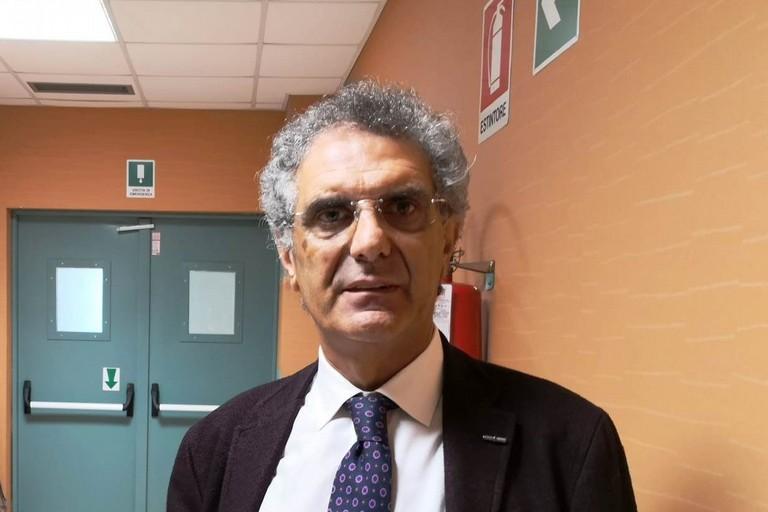 Dott. Raguso