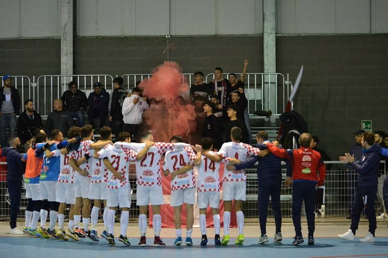 Futsal Altamura