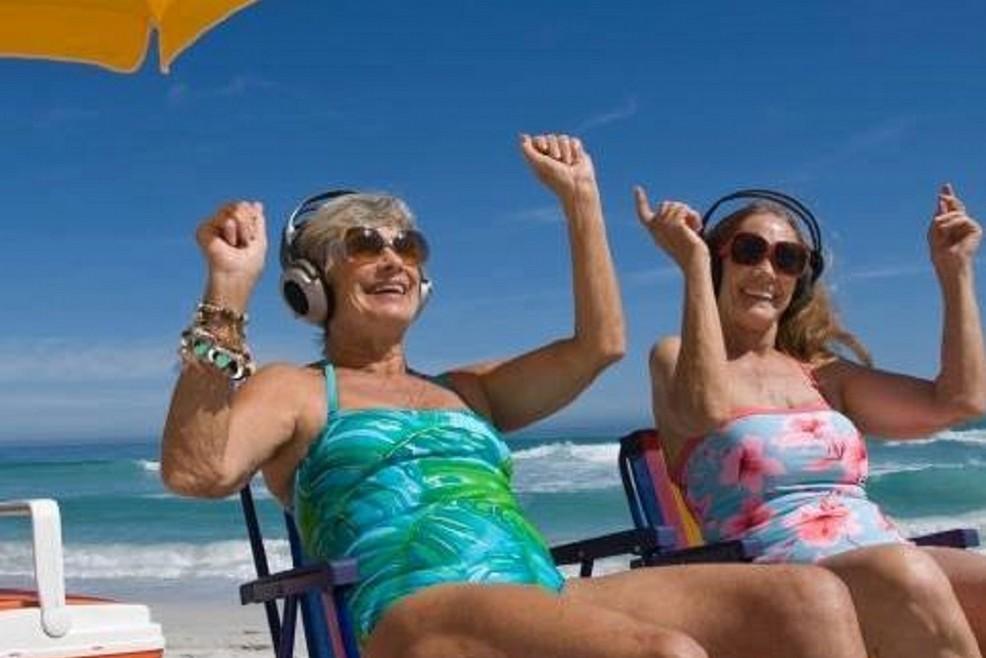 Altamura: Soggiorno climatico per anziani: affidato il servizio