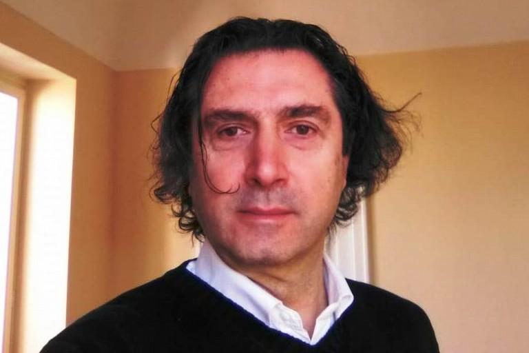 Felice Basile