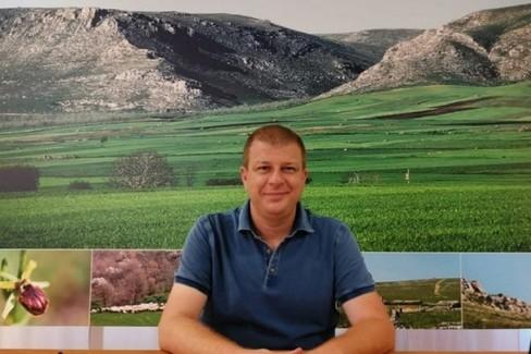 Francesco Tarantini- Presidente del Pnam