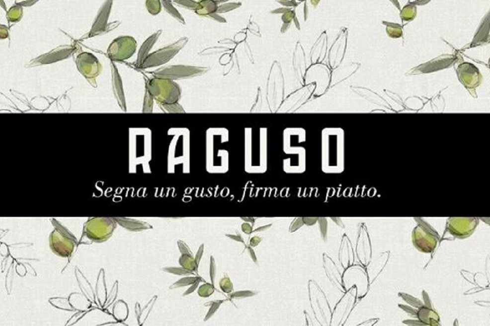 Frantoio Raguso