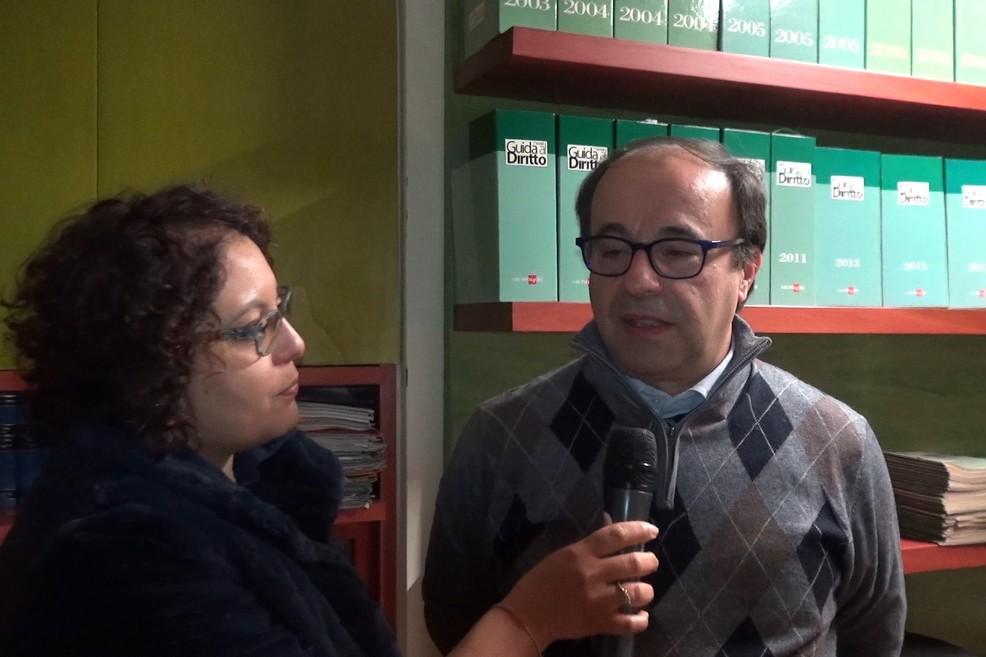 Gianni Moramarco