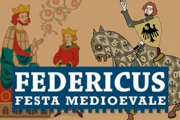 Federicus