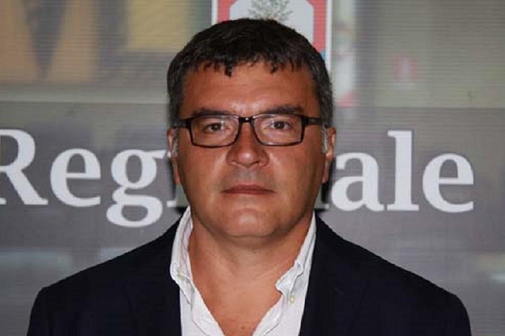 Enzo Colonna