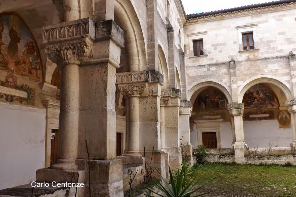 La Puglia è un modello di pianificazione culturale