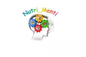 NUTRI_MENTI