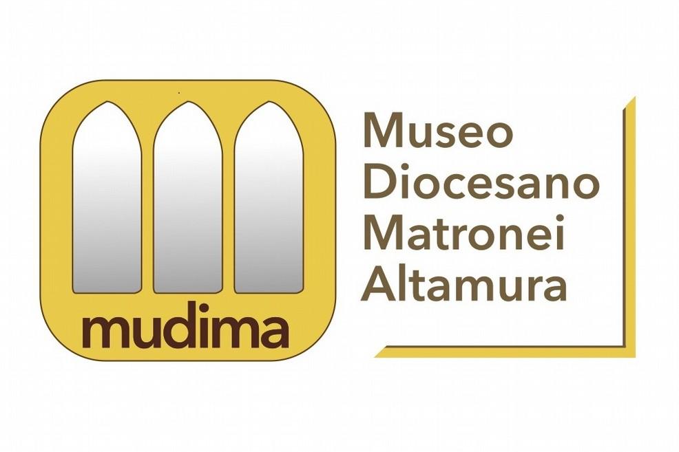 museo diocesano altamura
