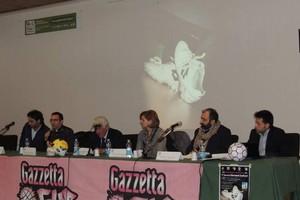 4^ Memorial Giovanni Carlucci