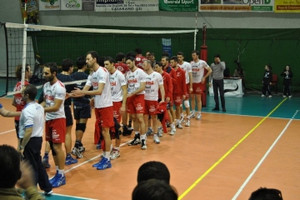 Murgia Sporty
