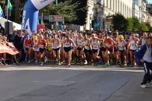 25° Trofeo Auxilium