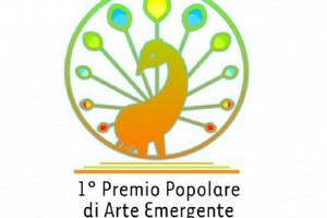 Primo premio di arte emergente