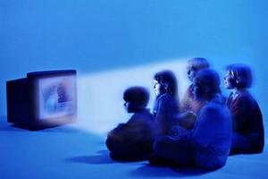 televisione e ragazzi