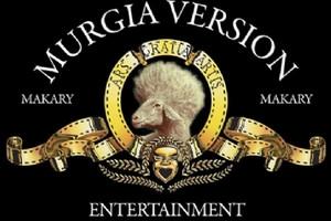 Intervista a Nicolò Pignatelli della Murgia Version Entertainment