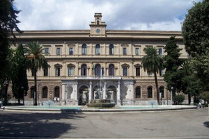 Ateneo Bari