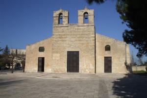 Santuario Picciano