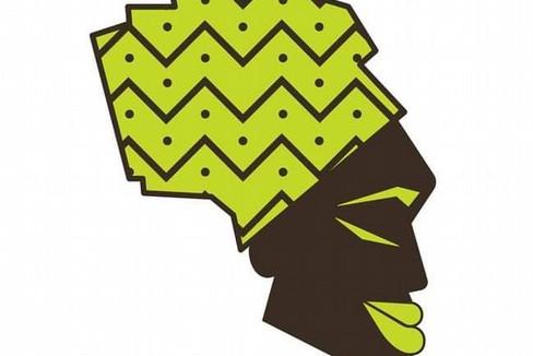 Associazione Africani Altamura