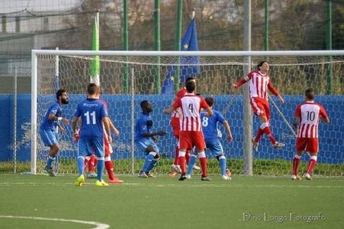 Team Altamura - Bisceglie