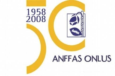 Anffas Altamura