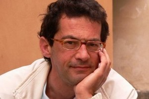 Raffaello Mastrolonardo