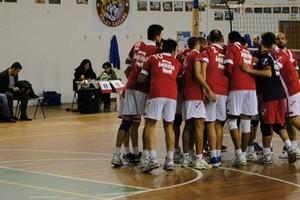Cassano - Murgia Sport Altamura