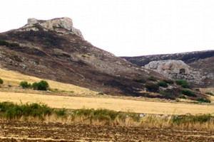 castello e rocca garagnone