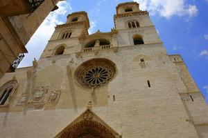 Cattedrale Altamura
