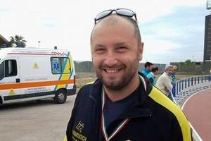 Claudio Lorusso