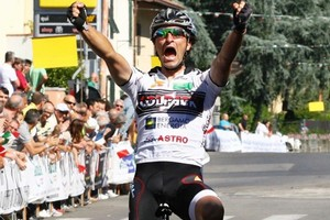 Paolo Colonna