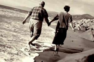 Altamura: Soggiorno per anziani ed invalidi del lavoro