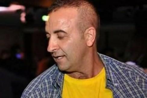 In memoria di Giacomo Difonzo